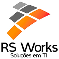 rs-works